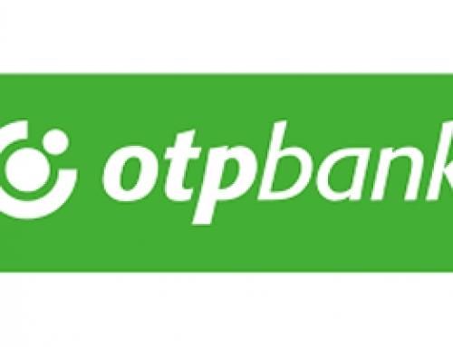 Az OTP Bank a családi nap kiemelt támogatója